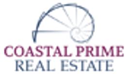 Coastal Prime
