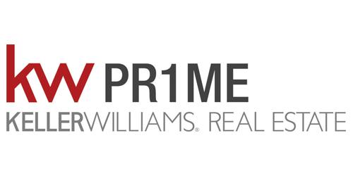 Keller Williams PR1ME