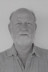 JP Steynberg