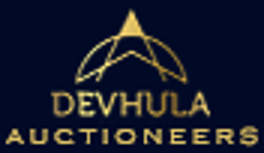 Devhula Auctioneers