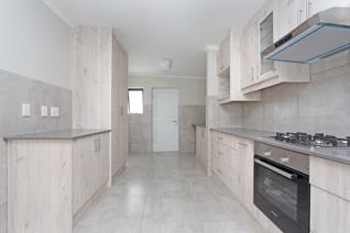 Please note : the photos taken for this development is just an example of finishes that are available for choosing through the ...