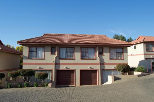 1 Bedroom Apartment / Flat for sale in Pioneer Park
