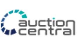 Auction Central