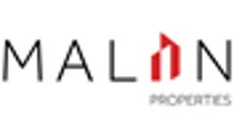 Malan Properties