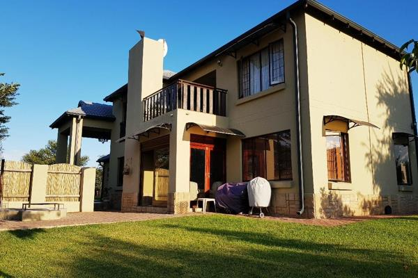 Property and houses to rent in Modimolle : Modimolle Property :  Property24.com