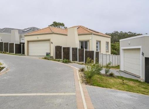 Multi-generational living is here to stay in Port Elizabeth lifestyle estates