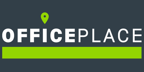 OfficePlace