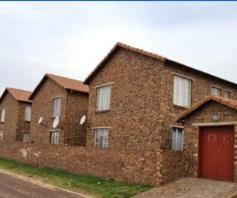 Apartment / Flat for sale in Duvha Park Ext 1