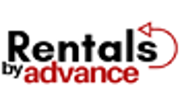 Rentals By Advance
