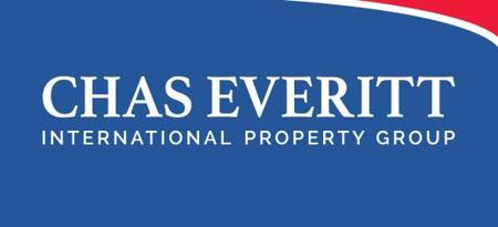 Property for sale by Chas Everitt, Kimberley
