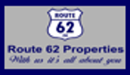 Route 62 Properties