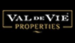 Val de Vie Properties