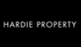 Hardie Property