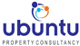 Ubuntu Property Consultancy