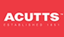 Acutts Hilton