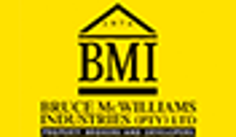 Bruce McWilliams Industries (Pty) Ltd