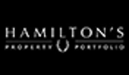 Hamiltons Property Portfolio - Cape Town