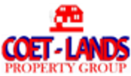 Coetlands Property Group