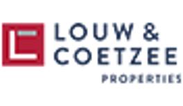 Louw & Coetzee Properties (Pty) Ltd