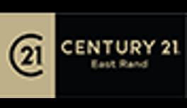 Century 21 East Rand