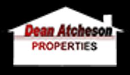 Dean Atcheson Properties