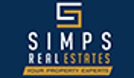Simps Real Estates
