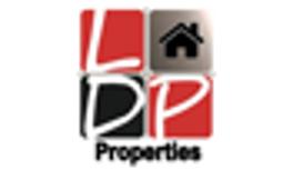 LDP Properties