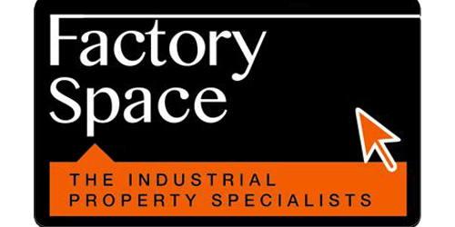 Factory Space