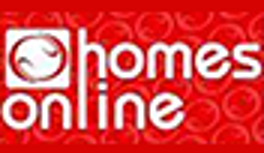Homes Online - Edenvale