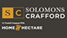 Solomons Crafford Properties