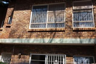 Barnard & patel inc. sells this lovely 72 sq. m. two bedroom duplex  in  Craig Park ...