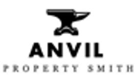 Anvil Property Smith
