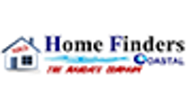 Home Finders Coastal