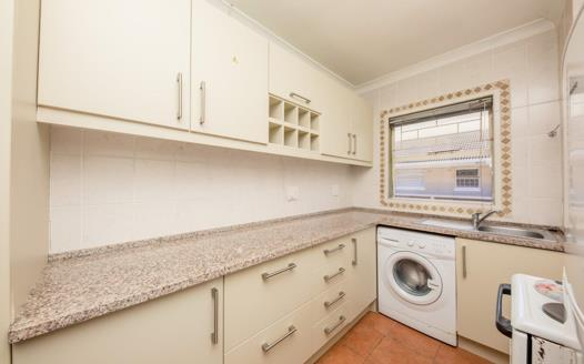 2 Bedroom Apartment / Flat for sale in Green Point