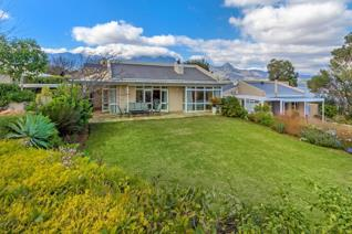 Online non distressed auction program. Closing date 28th August 2020 unless sold prior! ...