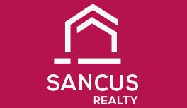 Sancus Realty