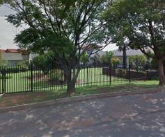 Apartment / Flat for sale in Albemarle Ext 1