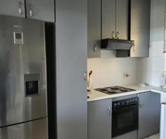 Apartment / Flat for sale in Upper Houghton