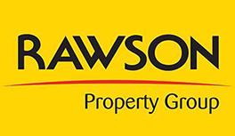 Rawson Properties Port Elizabeth