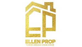 Ellen Prop