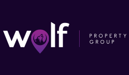 Wolf Property Group