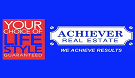 Achiever Real Estate