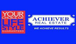 Achiever Real Estate
