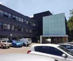 Commercial Property for sale in Parktown