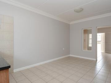 Property To Rent In Buccleuch