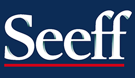 Seeff Midlands
