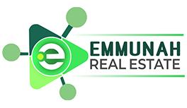 Emmunah Real Estate