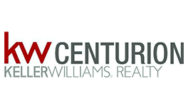 Keller Williams Centurion
