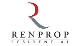 Renprop Residential