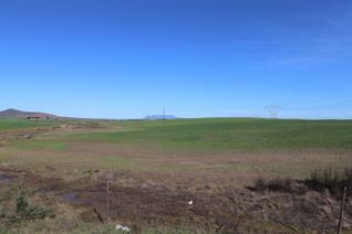 This prime land has become available on the market and is for sale by Omega Real ...